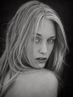 Emma Ã…hlund #model #girl #photo #elite #ahlund #emma #fashion #hlund
