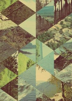 Illustration » ISO50 Blog – The Blog of Scott Hansen (Tycho / ISO50)