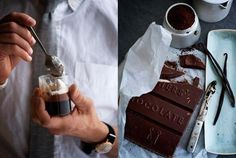 Photography by Ditte Isager | Professional Photography Blog #inspiration #photography