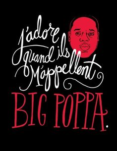 188699_6321290_b.jpg 400×518 pixels #big #biggy #big poppa #notorious