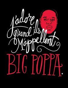188699_6321290_b.jpg 400×518 pixels #big #biggy #poppa #notorious