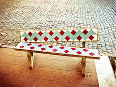 photo #chair #uy #street