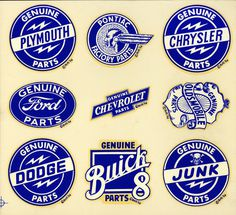 photo #badge #automotive #emblem #cars #logo