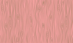 MT_2015_Fontacular_news_bkgd_Wood Pink-Gold.png