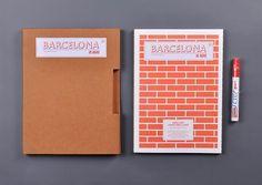 Josep Román Barri #graffiti #fluoro #book