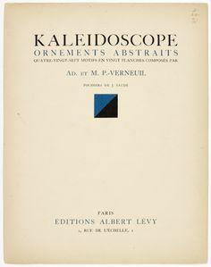 Kaleidoscope #kaleidoscope #abstract #pattern #illustration #colour