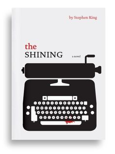 Kubrick : Oliver Munday Graphic Design #cover #design #graphic #book