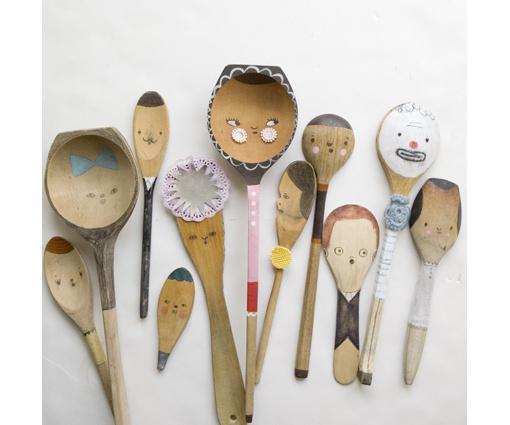 Wyniki Szukania w Grafice Google dla http://lh6.ggpht.com/_p64RKgHo3TU/THv8iMmWy8I/AAAAAAAAMGE/rooepT4vDto/_MG_8020.jpg #dolls #spoon #people #wood #character