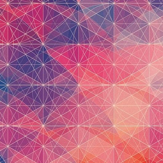 iPad Retina Wallpaper on the Behance Network #wallpaper