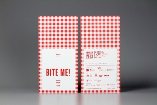 Musa Work Lab – Recent Projects Showcase   September Industry #print