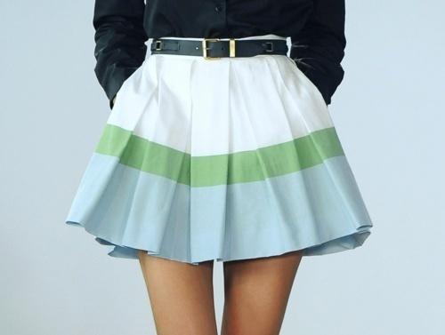 Likes | Tumblr #pattern #woman #photography #fashion #style