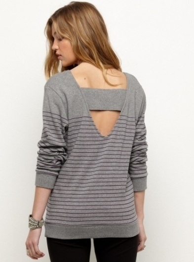 Go Anywhere Top - Roxy ($20-50) — Svpply #clothing #girl #top #womens #roxy #fashion
