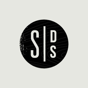 Surplus Design Studio » Owl (2) #logo #identity