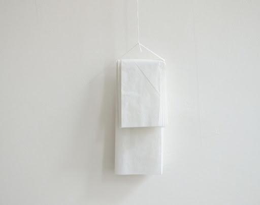 grijs #simple #white #minimal