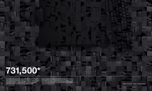 AGDA 2009 Poster : Hunt. | Multi-disciplinary design studio | Melbourne #agda #type #poster #typography
