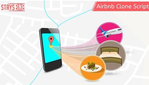 Empower and strengthen your Rental Business with the Best Airbnb Clone Script in entire Vacation Rental Industry.