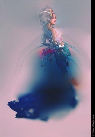 5_korea03.jpg (JPEG Image, 445×642 pixels) #blue