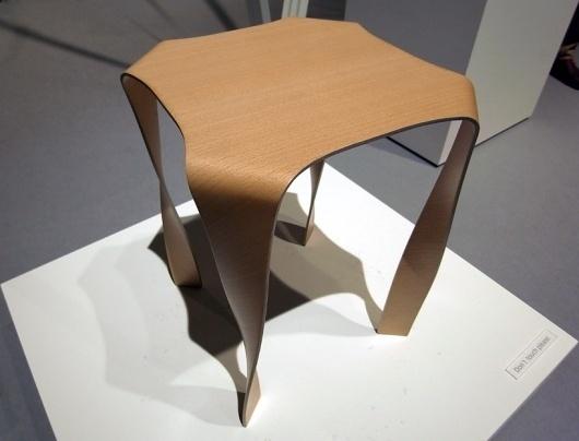 Google Reader (1000+) #furniture