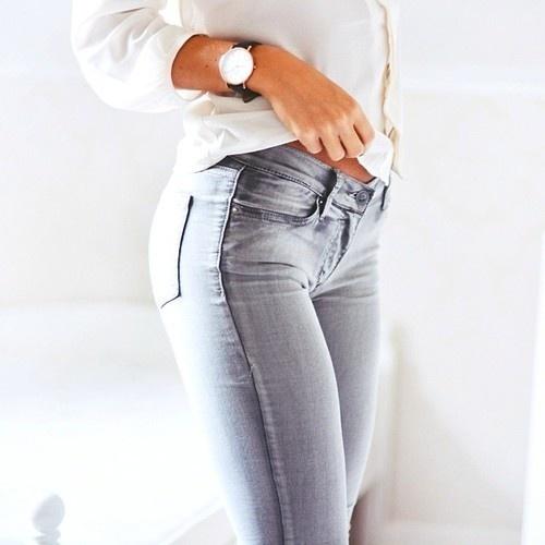 GtheGent #clothes #shirt #women #watch #fashion #jeans