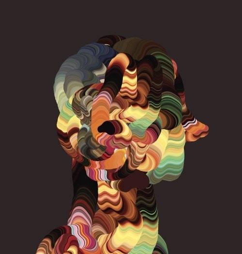 Nerdski:Inspiration   The Blog of Nerdski Design Studio #illustration #art