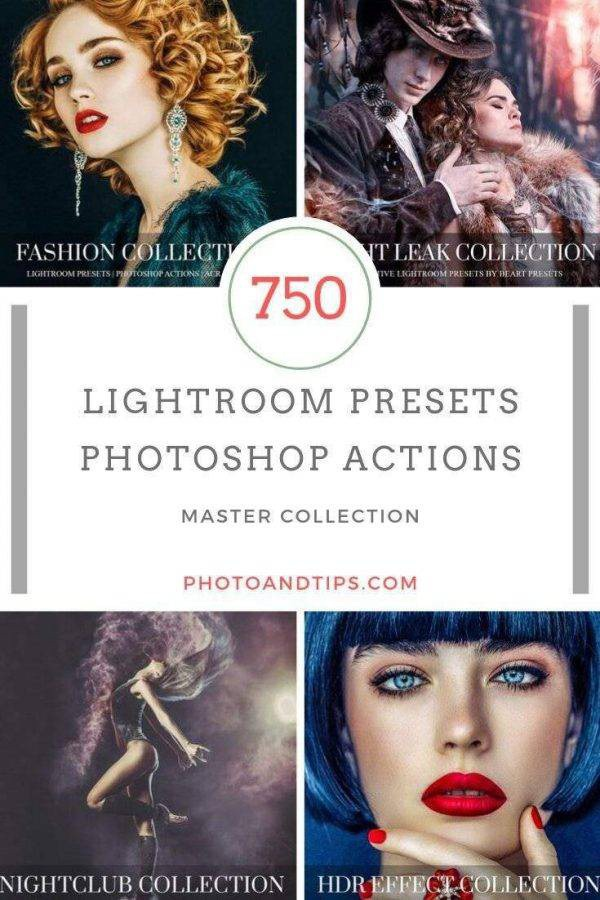 This package is the perfect choice for designers, social media, bloggers, and photographers as well. #lightroompresets #photoshopactions #acrpresets #photoandtips #photoediting #photoretouch #photography #imageediting #photoshop #lightroom