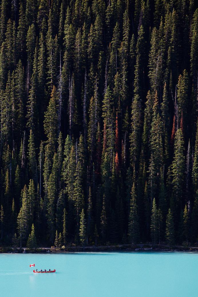 Landscape Photography by Finn Beales | iGNANT.de #nature #photography #landscape