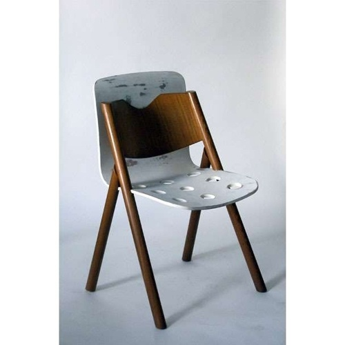 M O O D #chairs