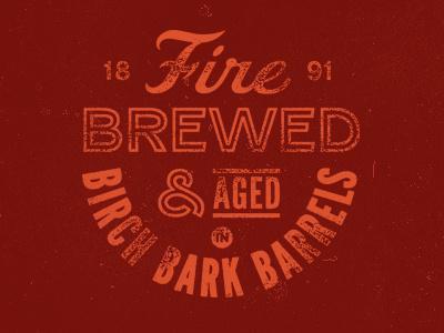Firebrewed #beer #type #brew