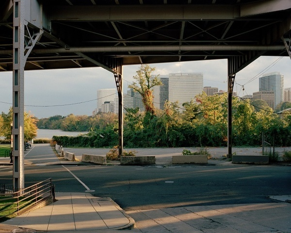 The Nation's Capital by Thomas Wieland #inspiration #photography