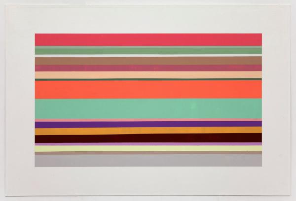 Valerie Brennan   PICDIT #painting #color #design #art