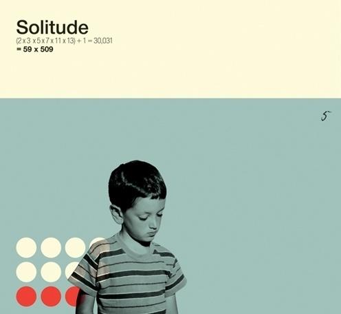 cristiana couceiro #times #couceiro #york #solitude #new