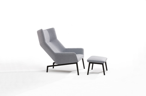 Park | BENSEN #chair