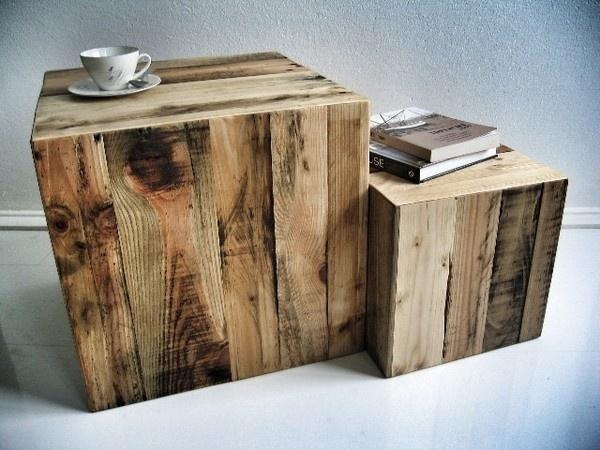Produktwerft Studio Sascha Akkermann #table #box