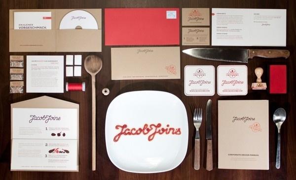 jacob_joins_global_cooking_1