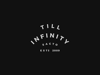 till infinity_badge