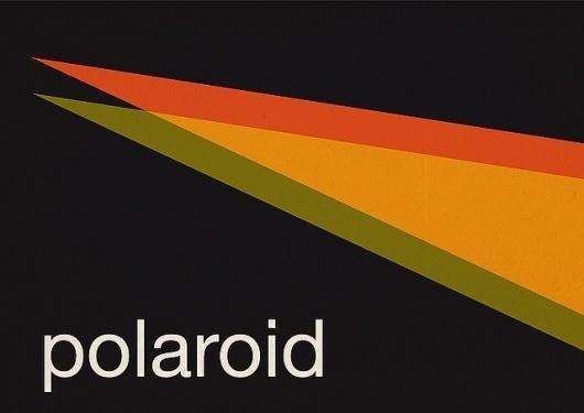 Polaroid | Flickr - Photo Sharing! #advand #studio #polaroid