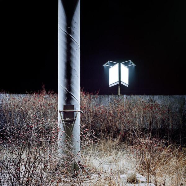 Tomas Teodosijev #inspiration #photography #light