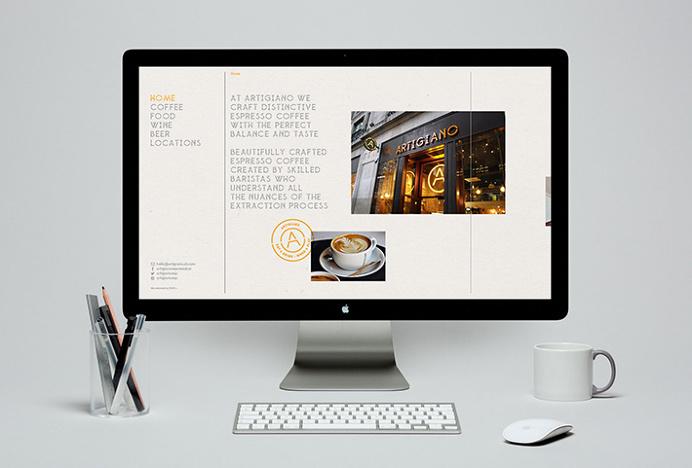 Designspiration - Popular