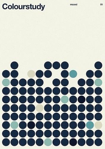 » marius21 Flickrgraphics #design #graphic #poster