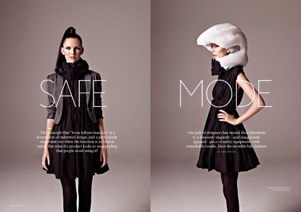 Editorial Design #editorial