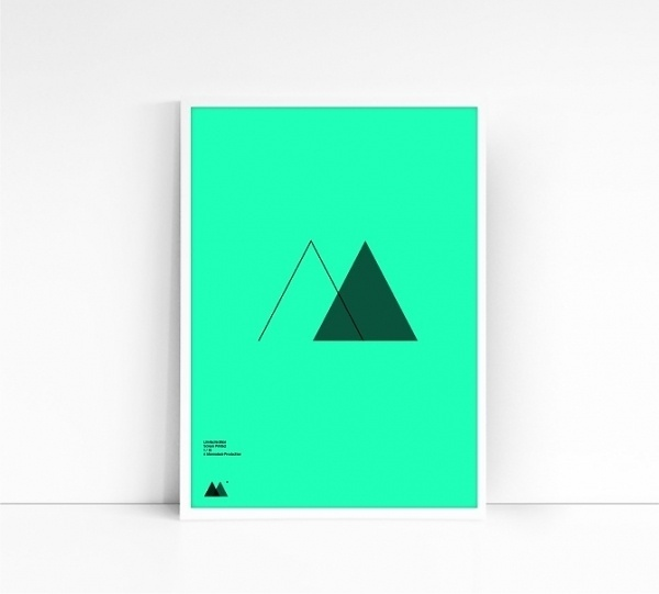 Marmalade Re-brand | Marmalade on Toast | Marmalade on Toast #branding #print #screen #identity #poster