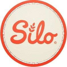 Silo #logo #identity #branding