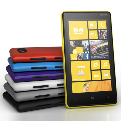 Nokia releases files for 3D printing mobile phone cases #nokia #phone #print #cover #3d