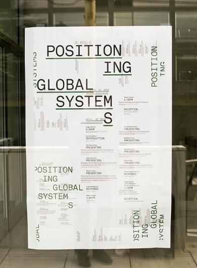 44_positioning-global.jpg (JPEG-Grafik, 534x725 Pixel) #design #poster #typography