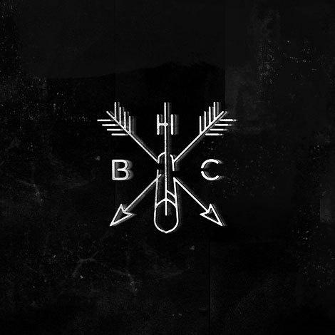 Hoots Beer Co. #beer #logo