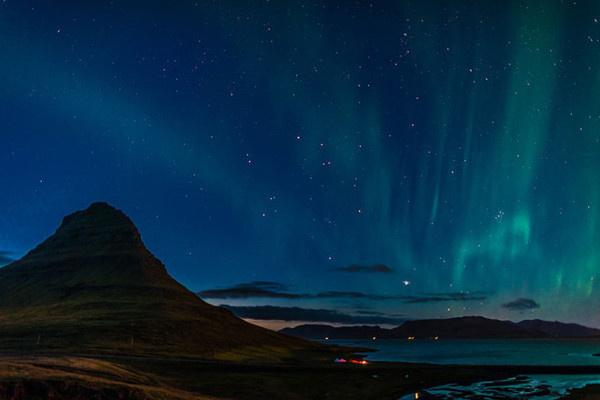 Michael J Quinn #inspiration #photography #travel
