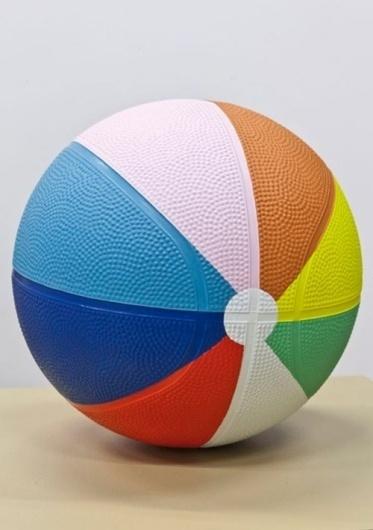 hrstudioplus #ball