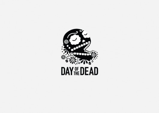 This is Kaleena #festival #dead #of #the #day #logo