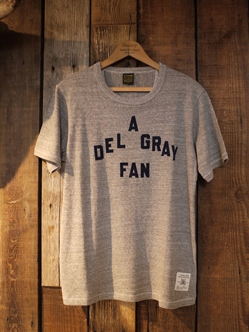 Convoy #shirt #typography