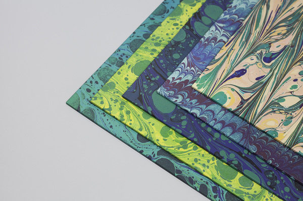 THE HORRORS HIGHER [BOXSET] Leif Podhajsky #packaging
